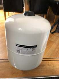 Zilmet 110 Ultra Pro 18 litre