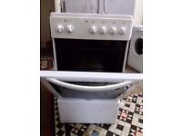 EUROLINE electric Cooker With Free Delivery