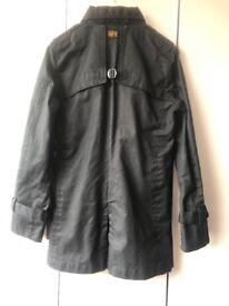 Men's g star coat