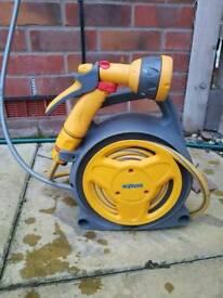 Garden hose! Perfect cond!