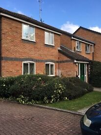 WELCOME HOME - TO THIS SUPER 2 BEDROOM FAMILY HOME IN SOUTHALL UB1 AVAILABLE IMMEDIATELY