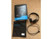Sennheiser HD25 1 yr old. Excellent Condition