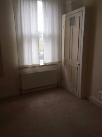 Double Room = All BiIls Included - Catford