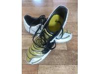 Nike 90 Football boots UK11