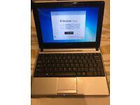 Advent Netbook Computer