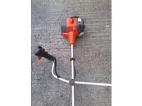 Husqvarna brush cutter /strimmer