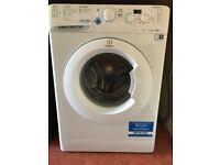 Indesit Innex XWD 71452 washing machine