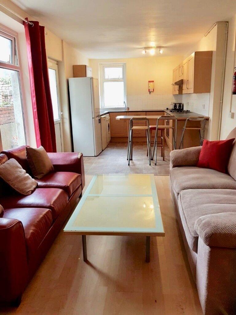 Bills Inclusive Student Accommodation In Brynmill In Swansea Gumtree