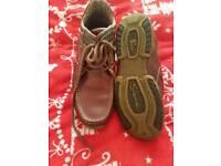 Ben Sherman mens shoes
