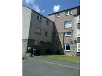 3G MELROSE COURT - 2 BEDROOM FLAT IN HAWICK AVAILABLE FOR RENT