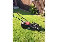 Mountfield Lawn Mower £60ono