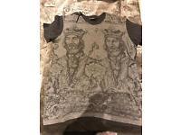 D&G tshirt