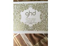 Genuine ghd wave wand