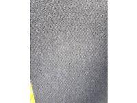 Carpet 1.80 x 5.00 meters