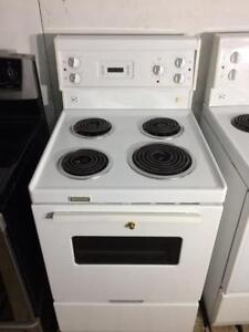 Get a Great Deal on a Stove or Oven Range in London | Home ...