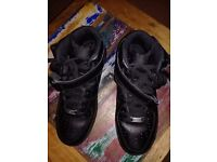 Nike airforce 1 brand new size 7