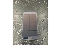 Samsung galaxy s4 factory unlock