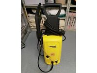 Karcher KB9030 Pressure Washer