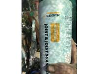 Egger D4 joint and joist adhesive