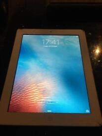 I pad 2 16gb cellular open network