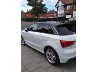 ***S & A CUSTOMS CAR Tinting, 24 years experience LIFE TIME WARANTY ON ALL WORK ,PRICES FROM £60***