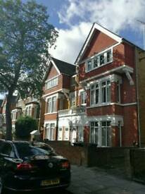 Single room in Ealing W13 to share  house. Welcome