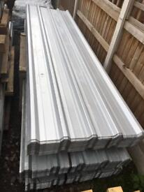 🌟New Box Profile Roof Sheets @ Set Of 50 = 500