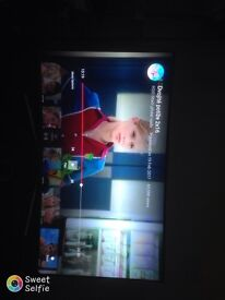 tv samsung 55 incg curved