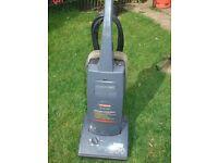 Hitachi CV975D Vacuum Cleaner