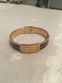 Genuine Michael Kors Bracelet.