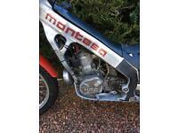 Montesa 315
