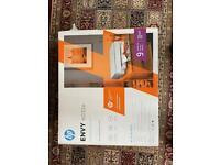 Hp envy 6032e Family Printing