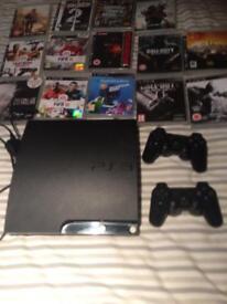 PlayStation 3 i
