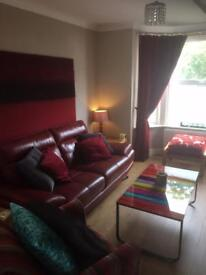 House for rent Aylesbury