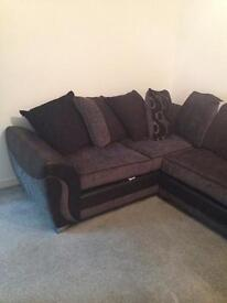 Dfs black and gray BRAND NEW!!!