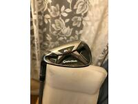 TaylorMade M2 Approach Wedge