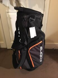 Cobra Golf Stand Bag