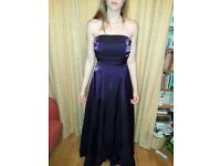 Prom / bridesmaids dress