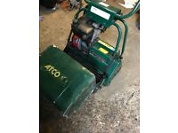 Lawnmower for sale Atco club B20 deluxe
