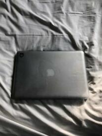 Apple MacBook mid-2012