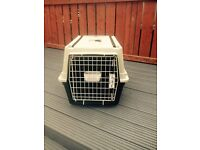 Dog/pet carrier new