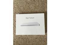 APPLE MAGIC TRACKPAD 2 NEW AND SEALED