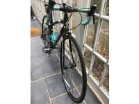 Specialized Dolce 2018 Womens Road Bike - small