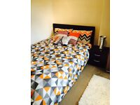 **ROOM AVAILABLE TO RENT***PERSHORE ROAD** SELLY PARK**ROOM 5 AVAILABLE**ALL BILLS INCLUDED