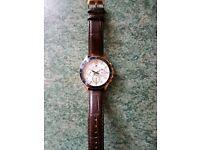 Men's Tommy Hilfiger Watch