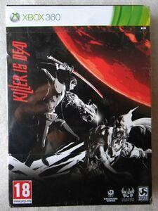 KILLER-IS-DEAD-XBOX-360-ITA-COVER-NUOVO