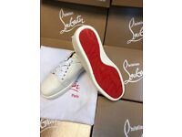 Louboutins For Sale