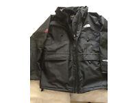 The North Face Summit Series Goretex Mens Jacket Size XXL