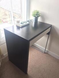 Bedroom/Office Desk