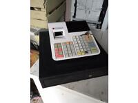 Till/Cash Register